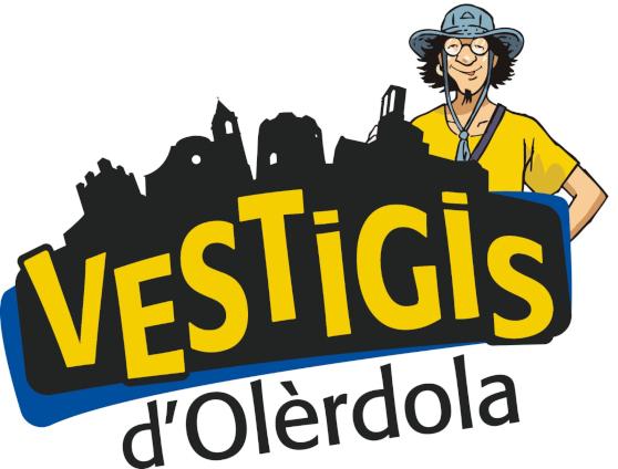 VESTIGIS, le jeu d'Olèrdola